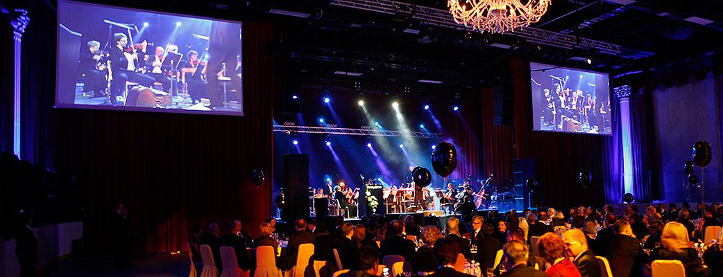 25 лет компании и открытие курорта Holiday Club Saimaa в 2011 году