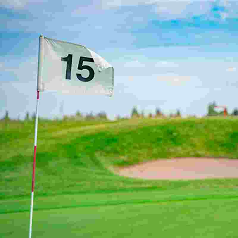 Saimaa_golf_flag_squ.jpg