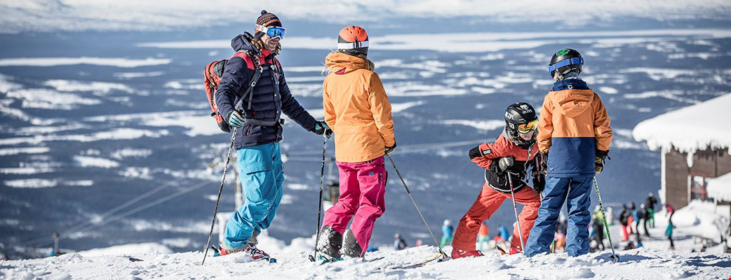 åre-fi-frontpage-anette-andersson-1042x400.jpg