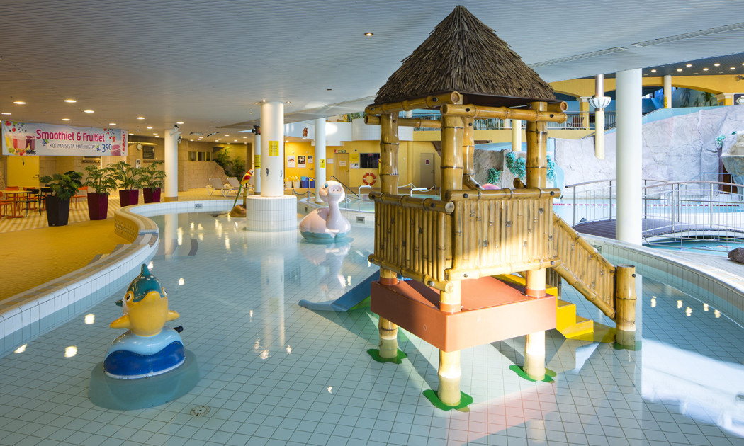 children spa hor.jpg