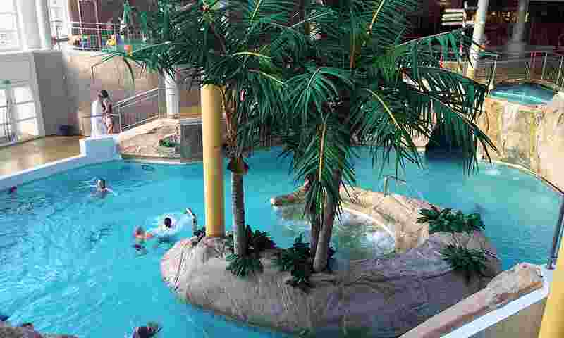 holiday-club-caribia-spa-hor.jpg