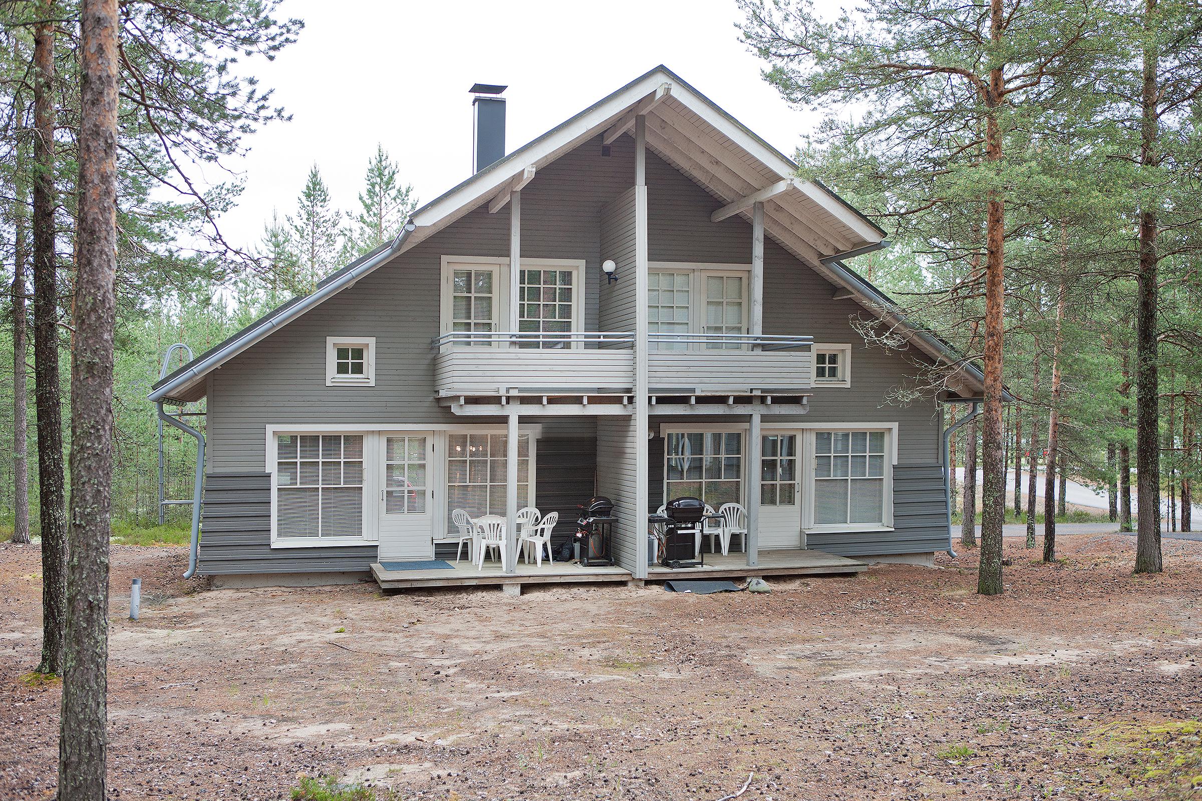 Grilli Kalajoki
