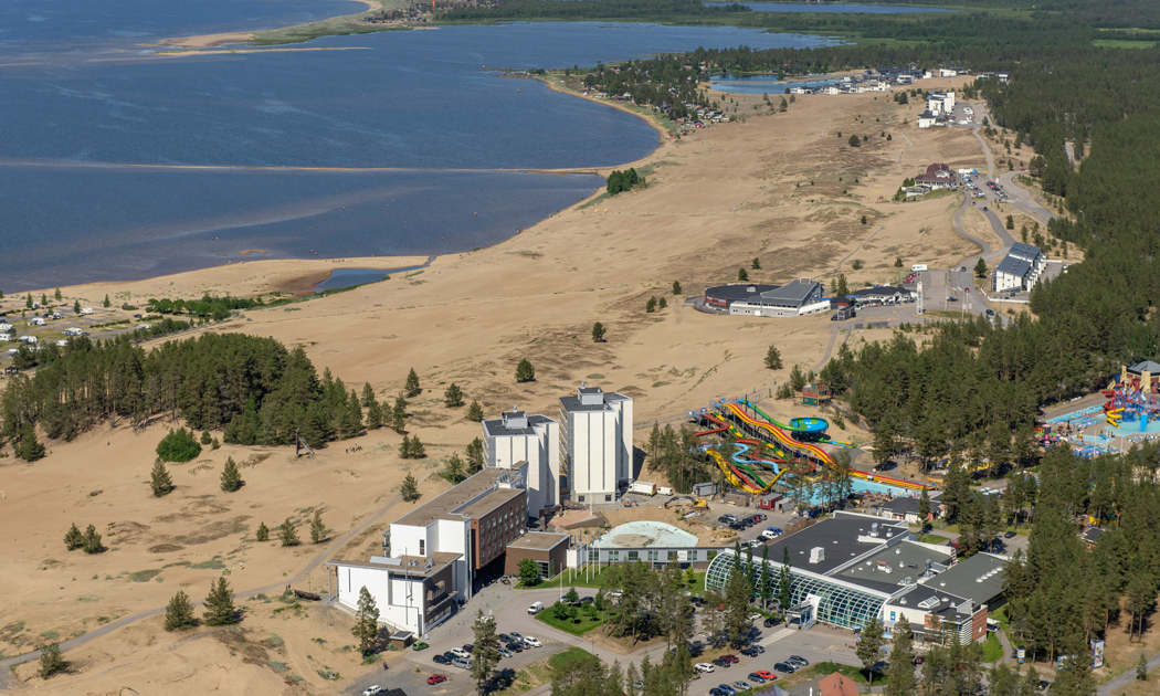 kalajoki-airview-of-the-resort-hor.jpg