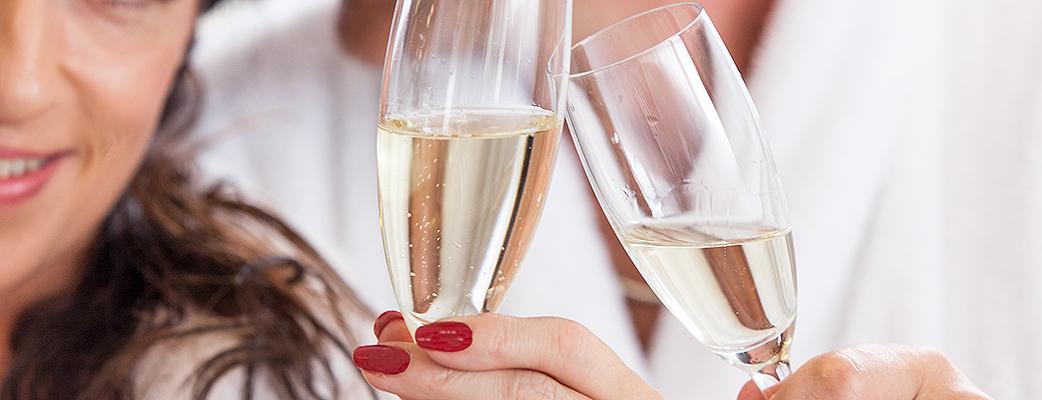 Отдых c Holiday Club дарит ощущение праздника... Приезжайте и наслаждайтесь!