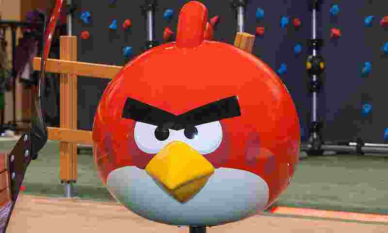 angry-birds-activity-park-hor.jpg