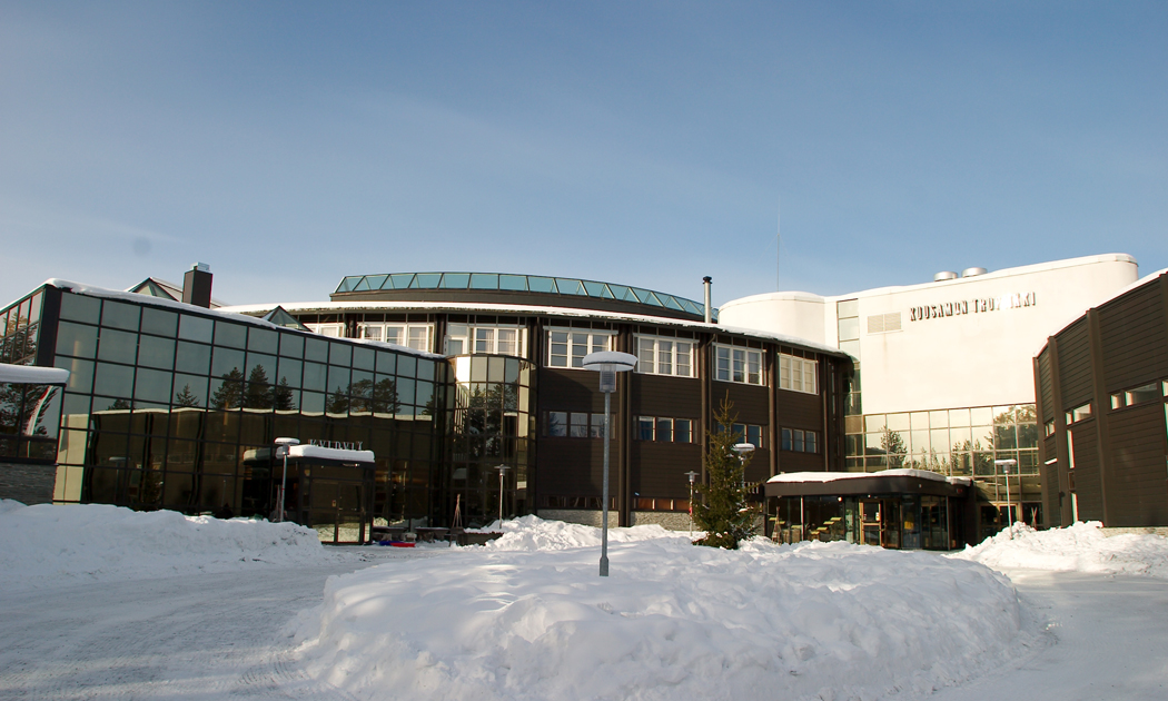 kuusamo-outside-winter-hor.jpg