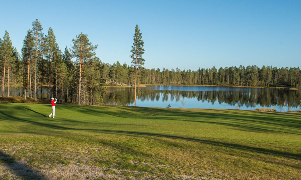 1 kuusamo-golf-lakeview2-hor.jpg