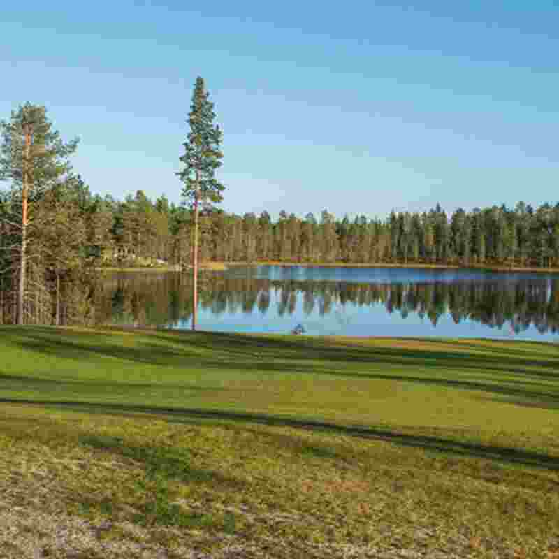 kuusamo-golf-lakeview2-squ.jpg
