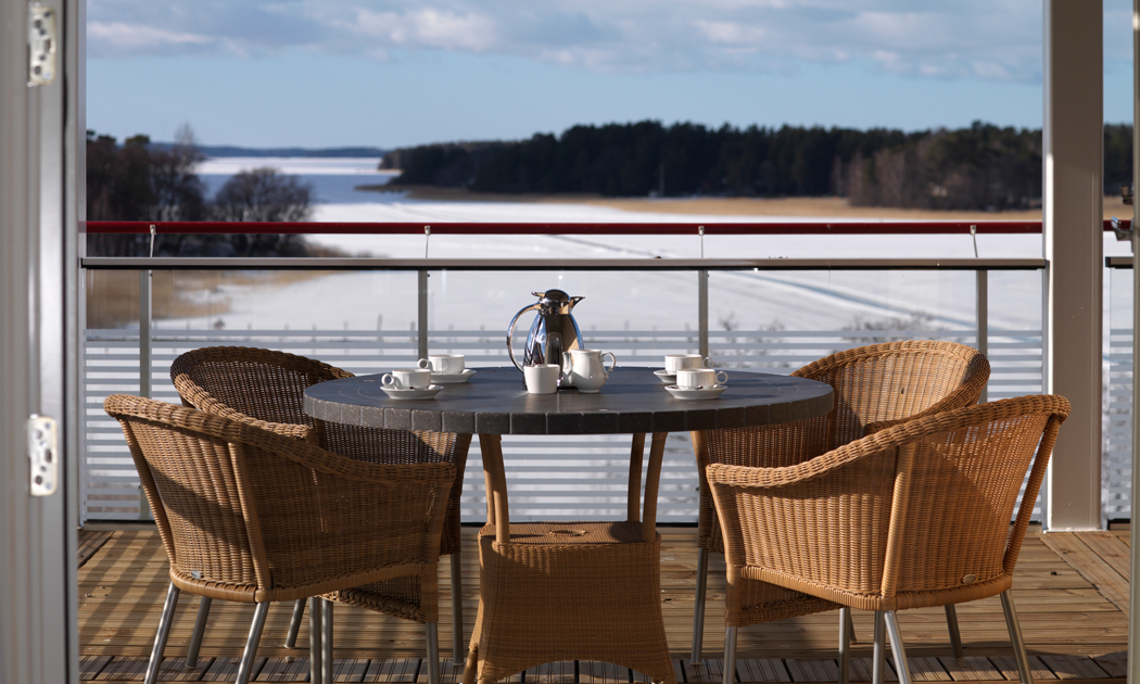 naantali-winter-view-hor.jpg
