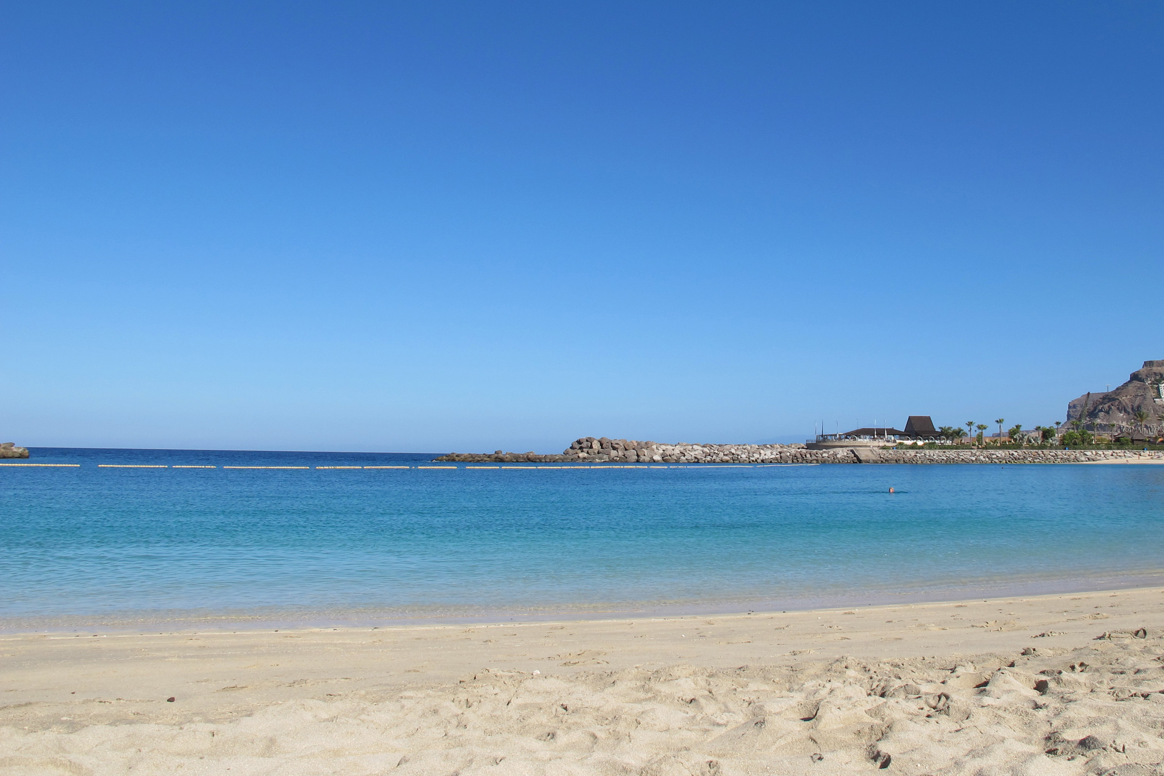 Playa Amadores Holiday Apartments Holiday Club Resorts