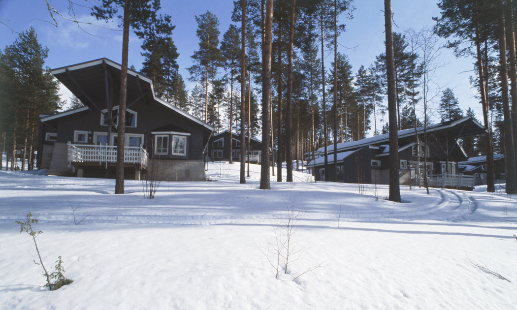 punkaharju-winter-hor.jpg