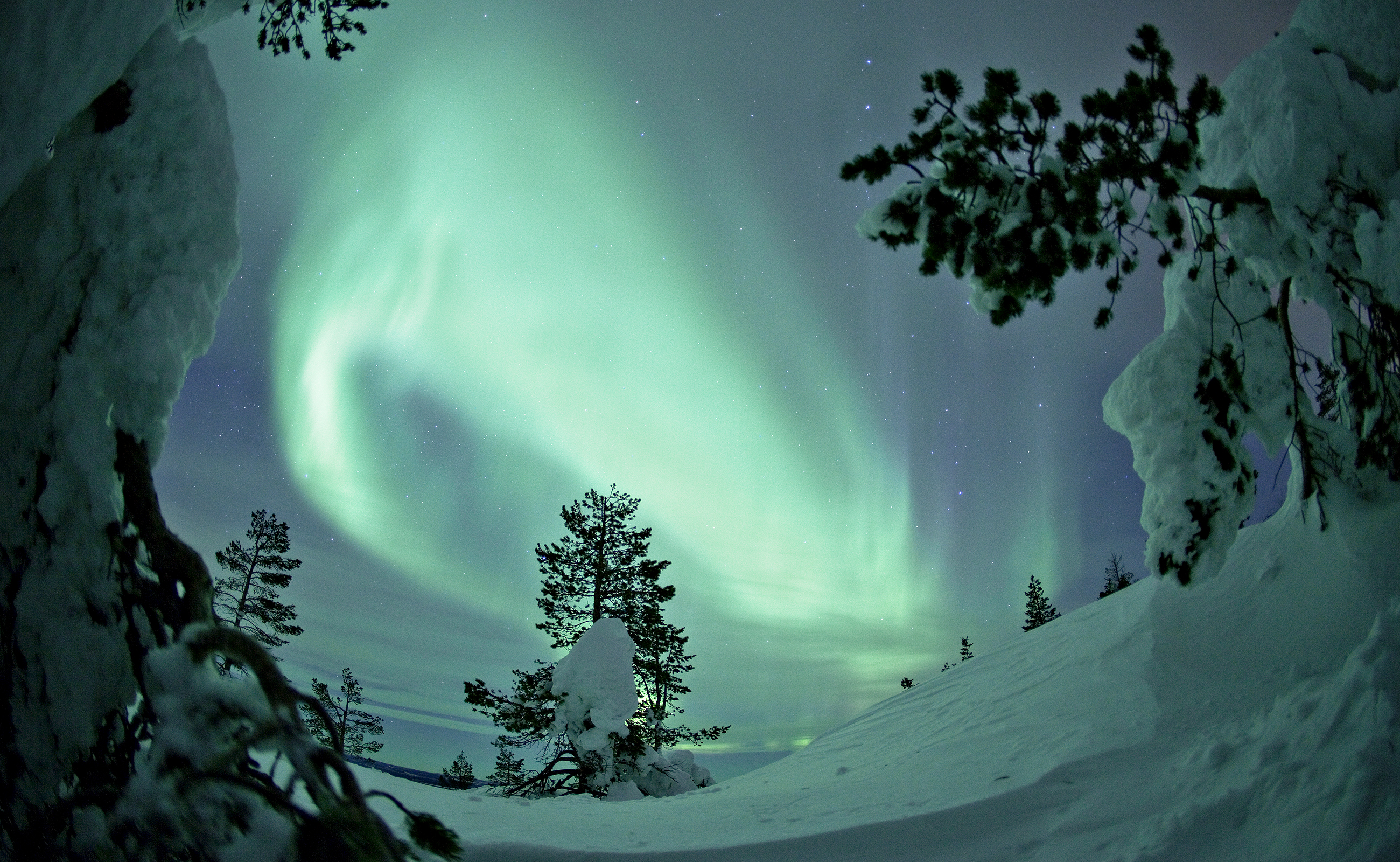 winter holiday in lapland holiday club resorts