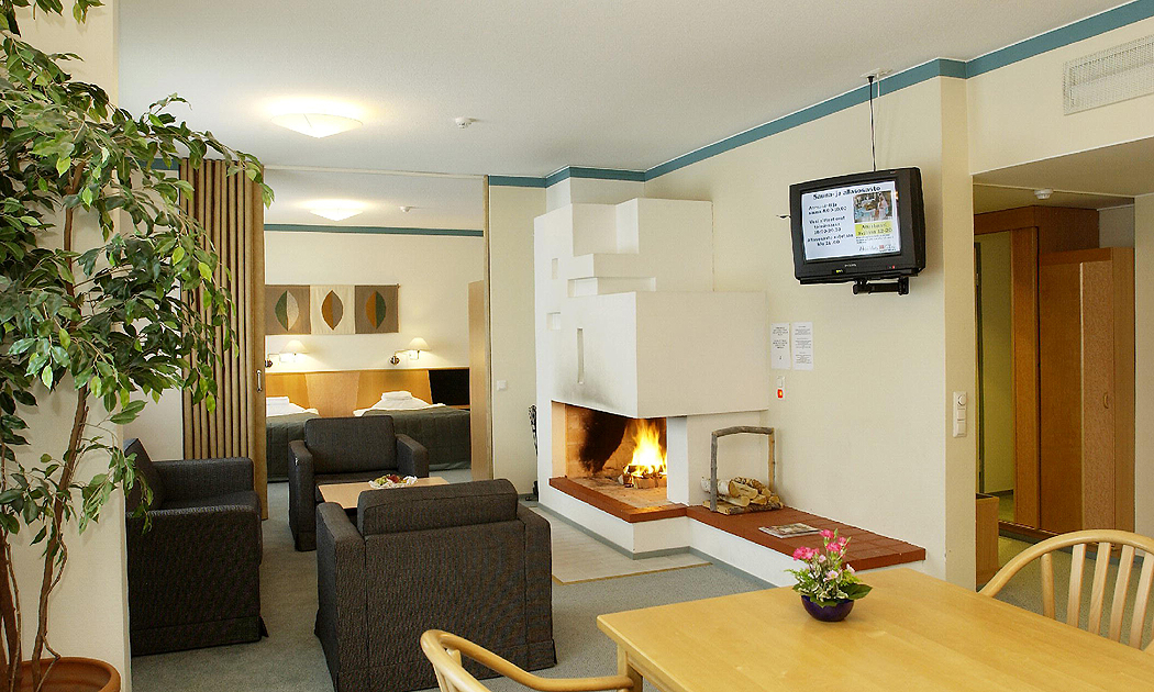 holiday-club-saariselkä-suite.jpg