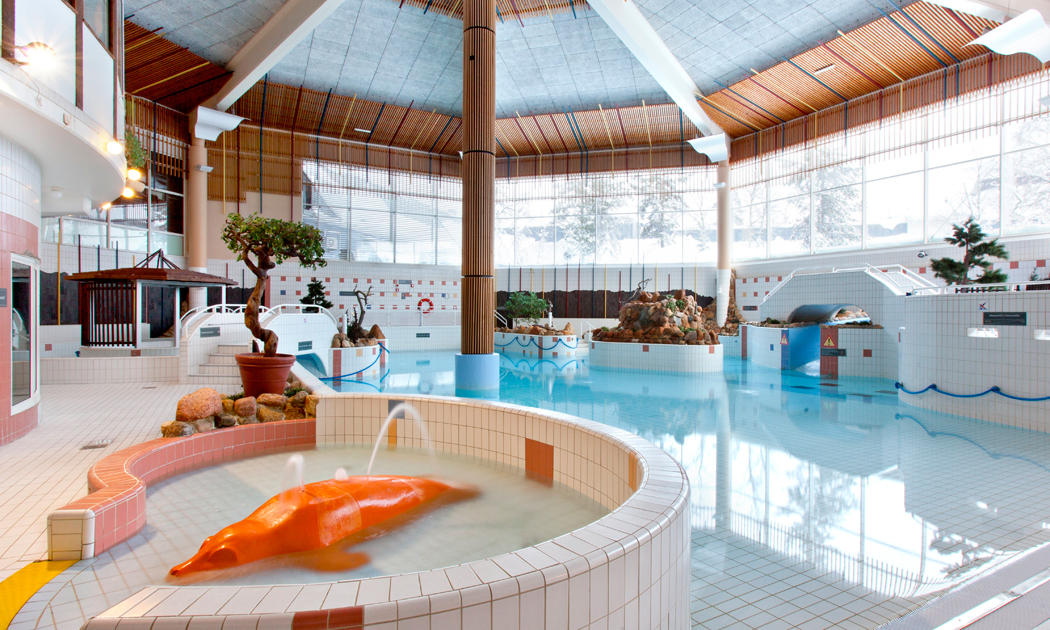 saariselkä-spa-children's-pool-hor.jpg