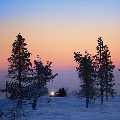 jouluksi lappiin 2018 Saariselän joulutarjoukset 2018 | Holiday Club jouluksi lappiin 2018