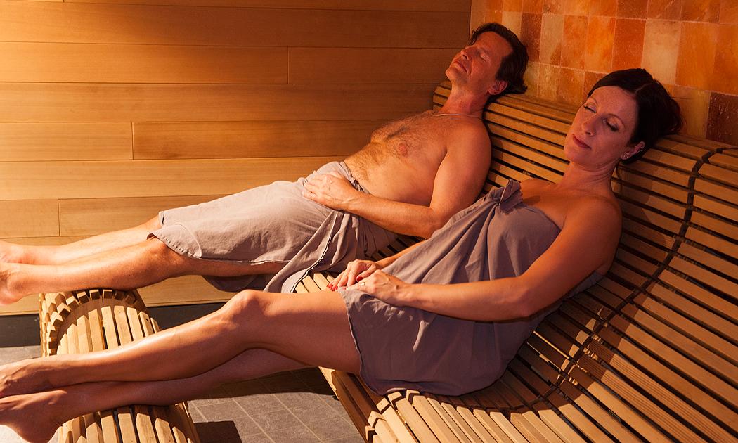 naiset alasti saunassa kankaanpää
