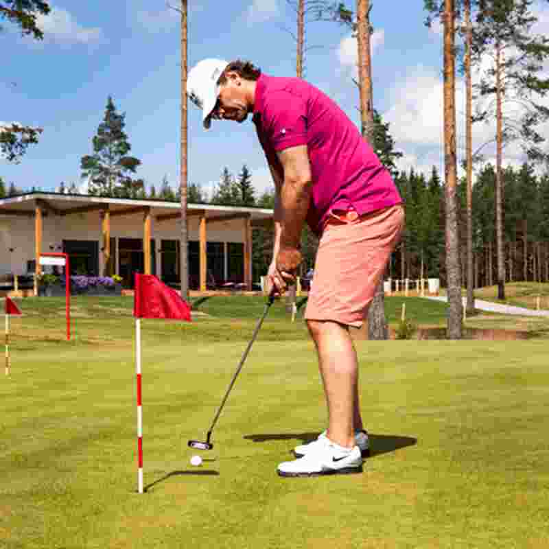 JPG+Large_Golf+Saimaa_Squ.jpg