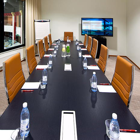 saimaa-conference-room-squ.jpg
