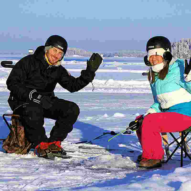 saimaa-adventures-ice-fishing-squ.jpg