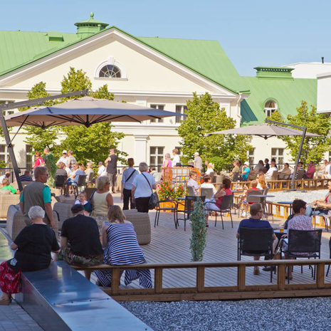saimaa-summer-event-squ.jpg