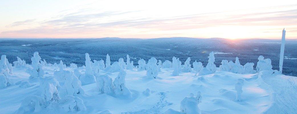 Salla_winterview1042x400.jpg