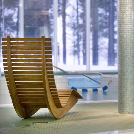 salla spa chair squ.jpg