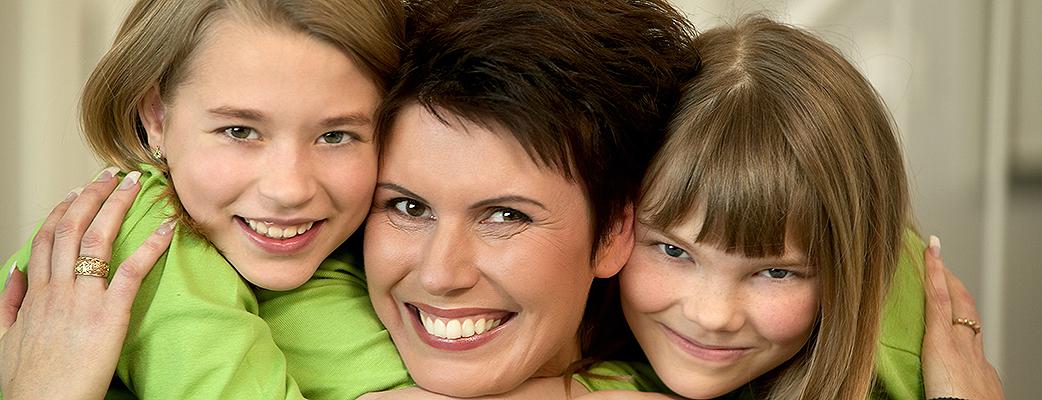 Holiday Club – это курортный отдых для всей семьи!