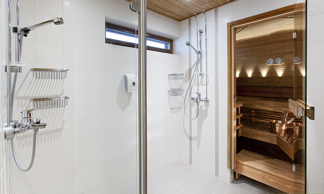 vierumäki-gof-resort-bathroom6-hor.jpg