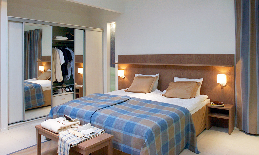 Vierumäki-Golf-resort-bedroom-hor.jpg
