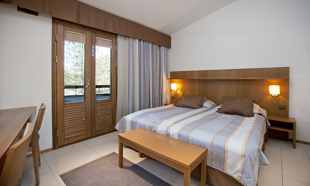 Vierumäki-Golf-resort-bedroom2-hor.jpg