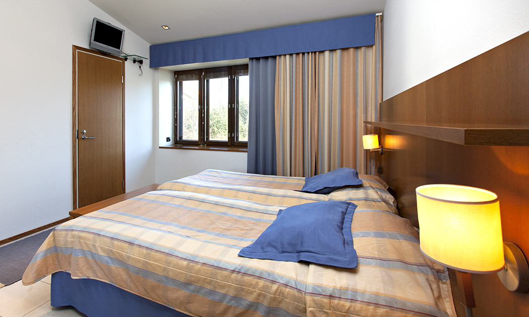 Vierumäki-Golf-resort-bedroom3-hor.jpg