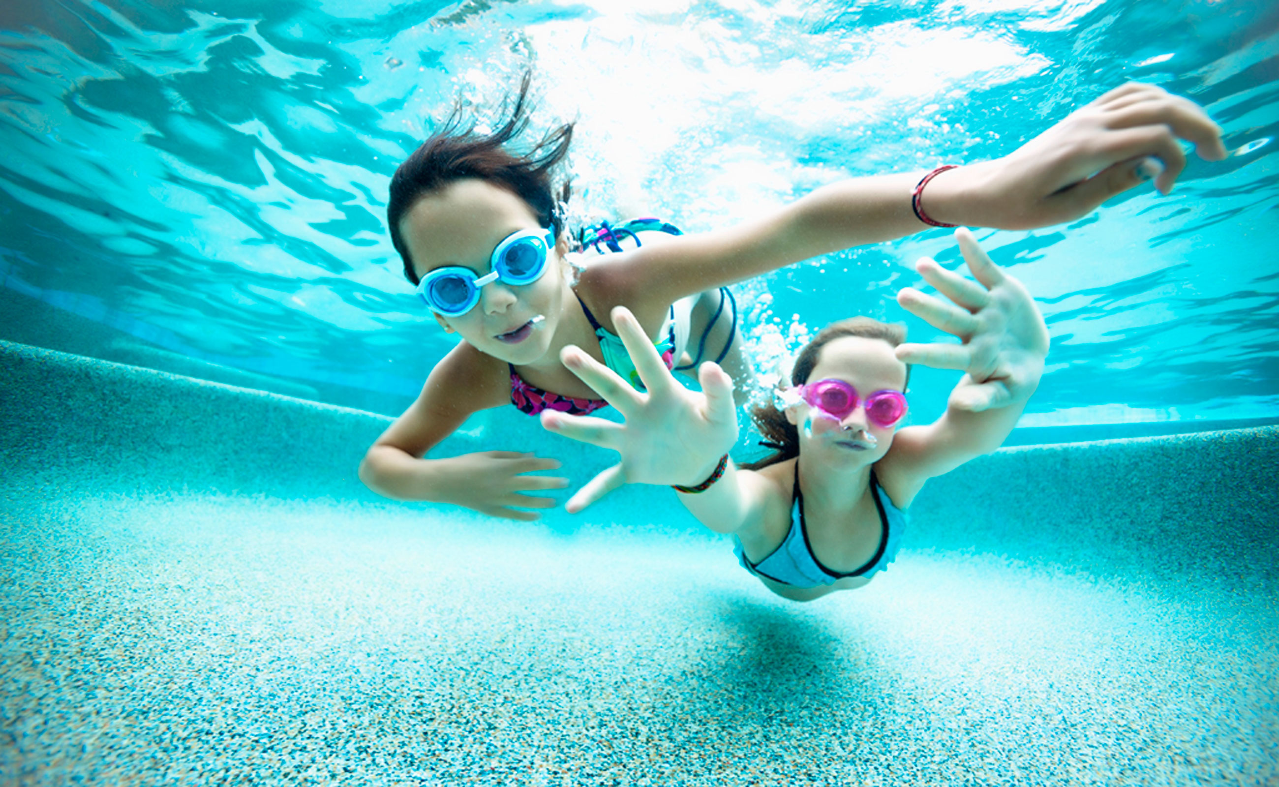 Prices holiday club resorts for Wetherby swimming pool swim times