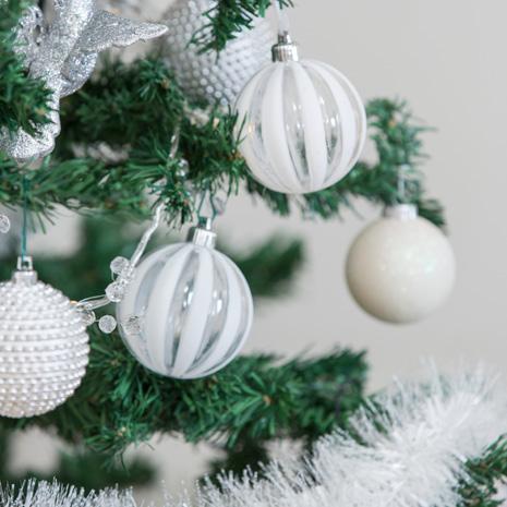 joulu 2018 loma Joulu 2018 Katinkullan kylpylässä | Holiday Club joulu 2018 loma