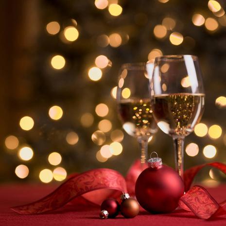 joulu kiilopäällä 2018 Saariselän joulutarjoukset 2018 | Holiday Club joulu kiilopäällä 2018