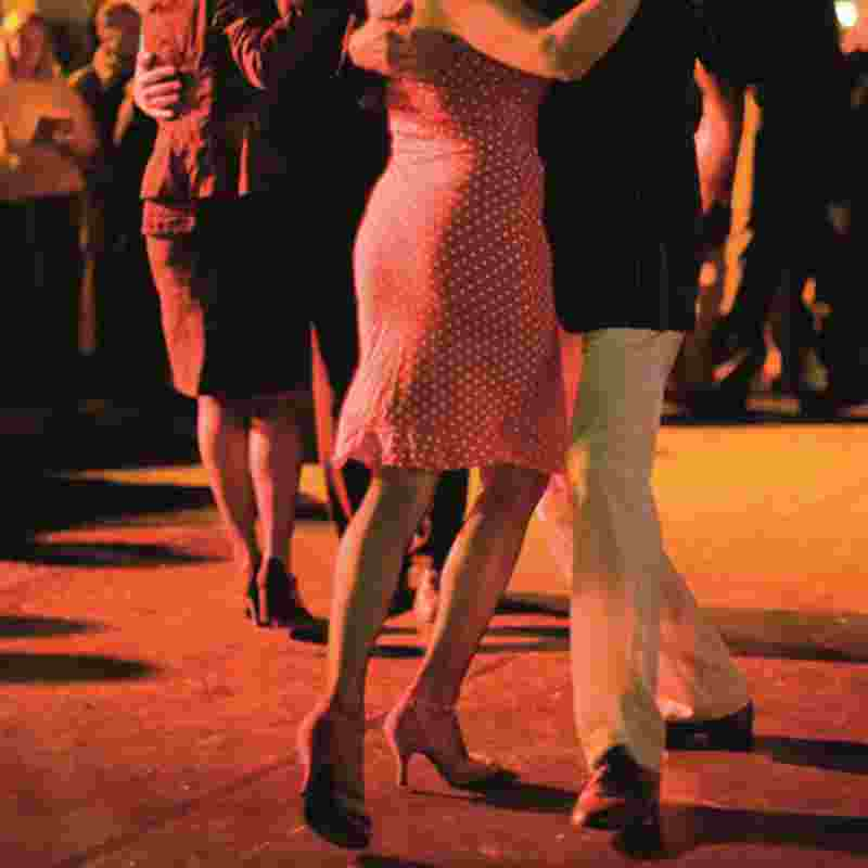 dancing-couple-squ.jpg