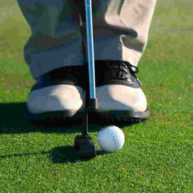 Golf-puttaus-squ.jpg