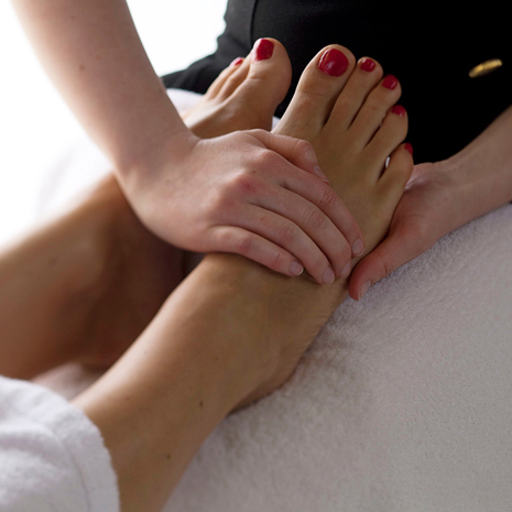 foot-massage-squ.jpg