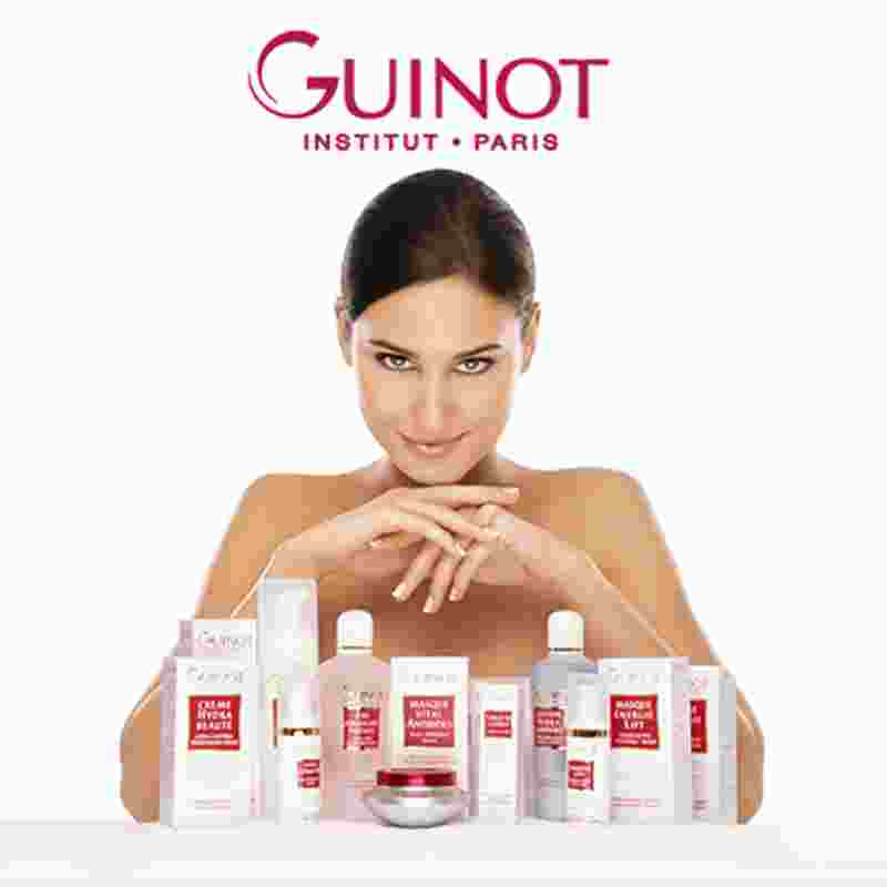 guinot-products-squ.jpg