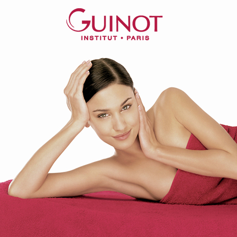 guinot-woman-red-squ.jpg