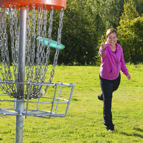holiday-club-frisbee-golf-squ.jpg