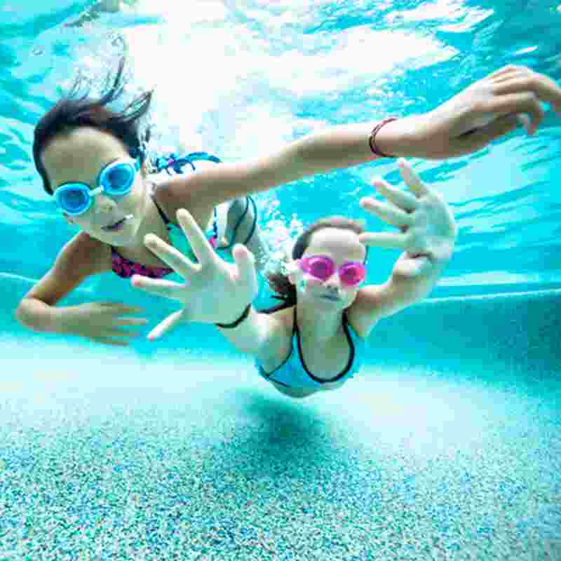 swimming-kids-squ.jpg