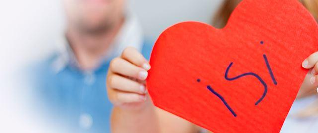 Dating kuuma hullu mitta kaavassa