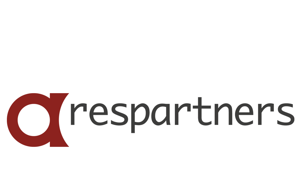 Arespartners_logo_1050X630.png