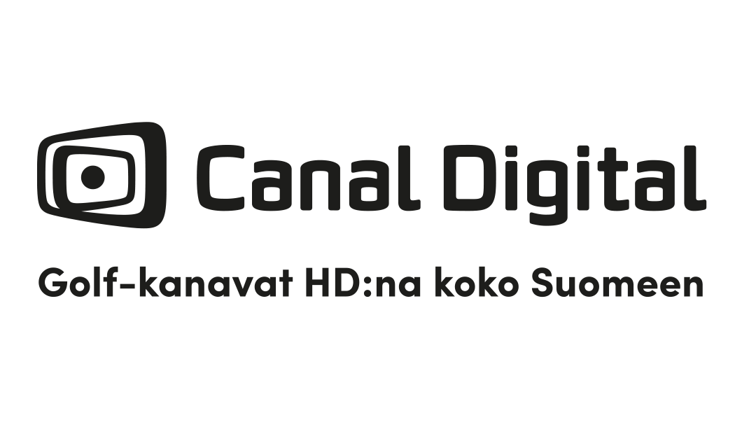Canal digital_logo_1050x630.png
