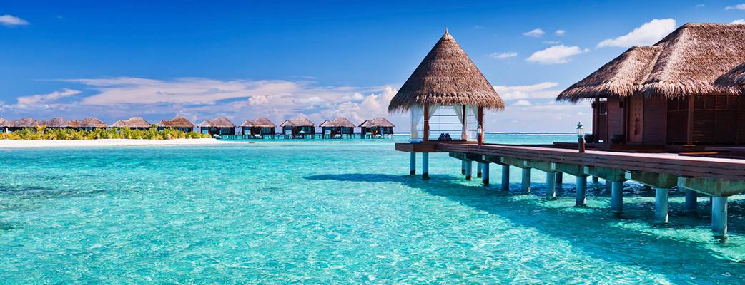 Ownership - semesterkonceptet för dig som älskar att resa