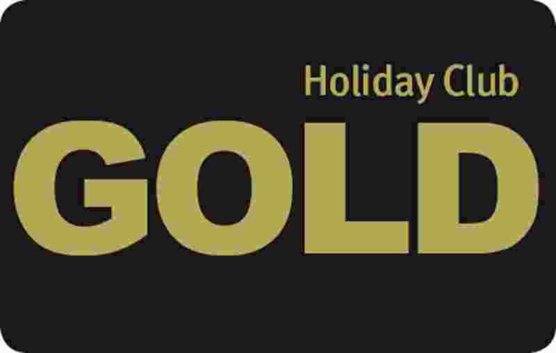 Holiday Club GOLD-01.jpg
