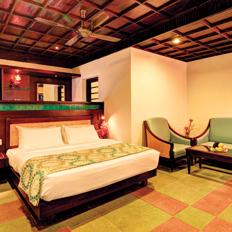 cherai-bedroom-square.jpg