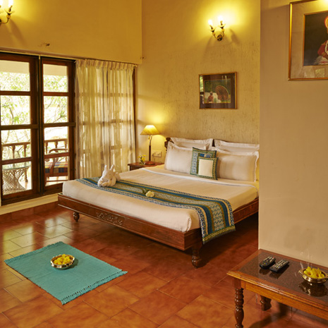 kumarakom-bedroom-square.jpg