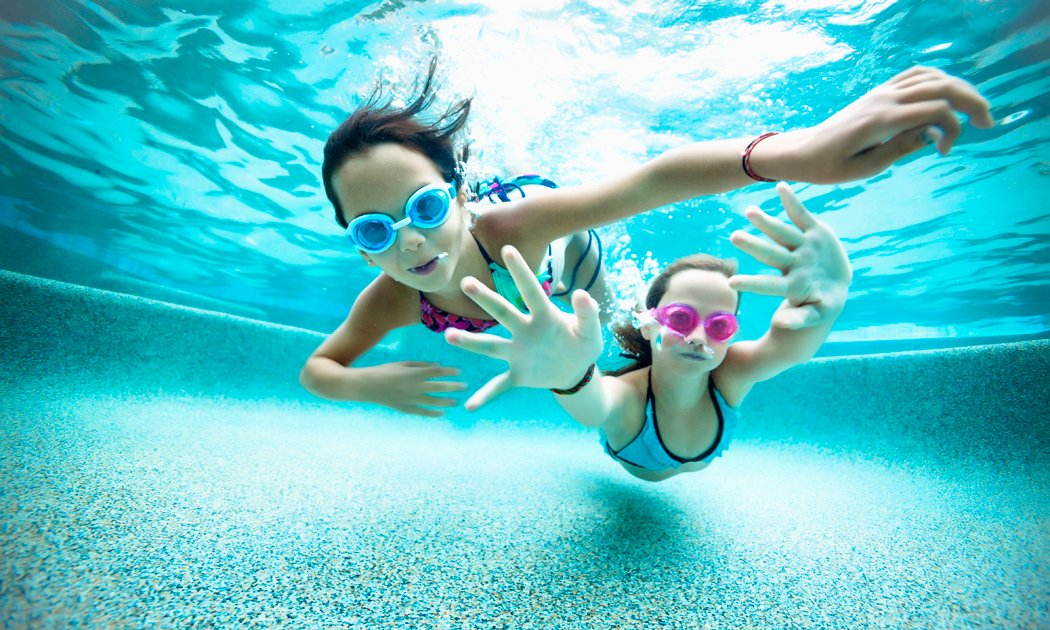 swimming-kids-hor.jpg